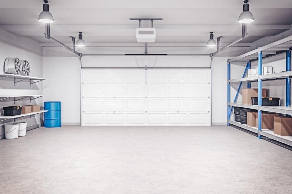 Gidroizolyaciya garazha 1