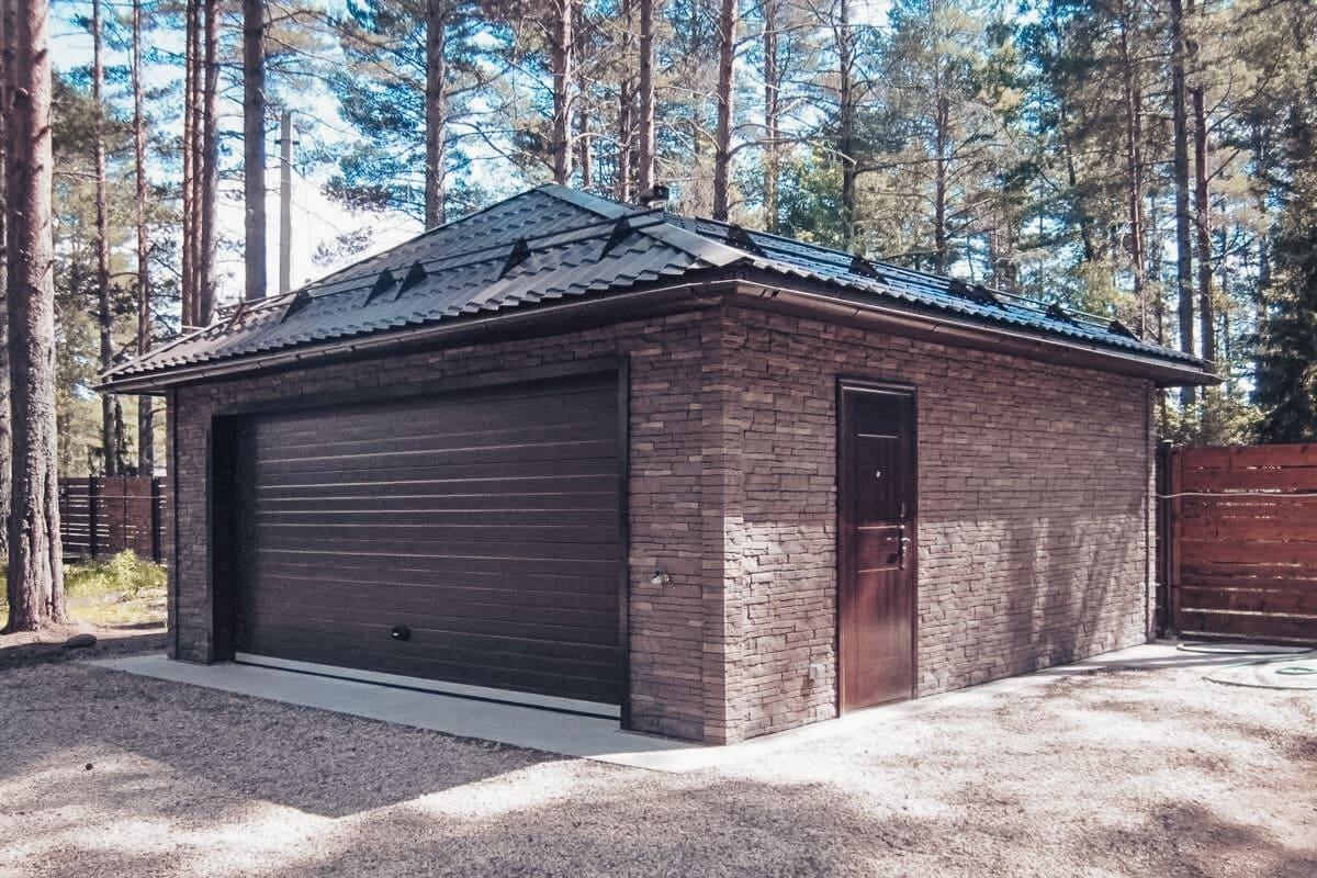 Gidroizolyaciya garazha 3
