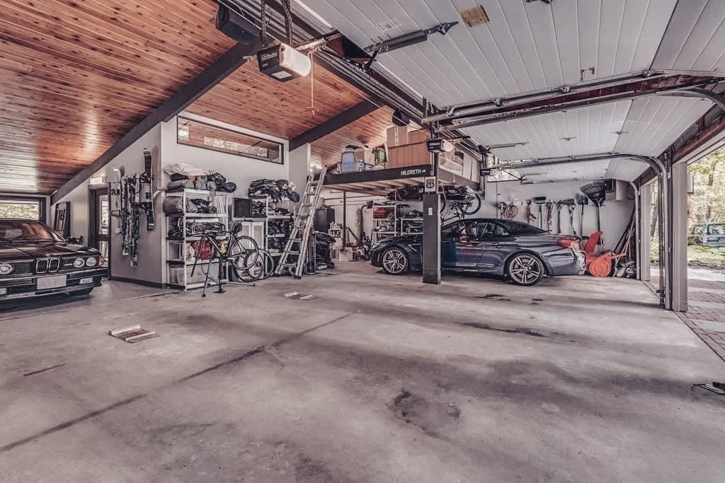 Gidroizolyaciya garazha 4 1024x683