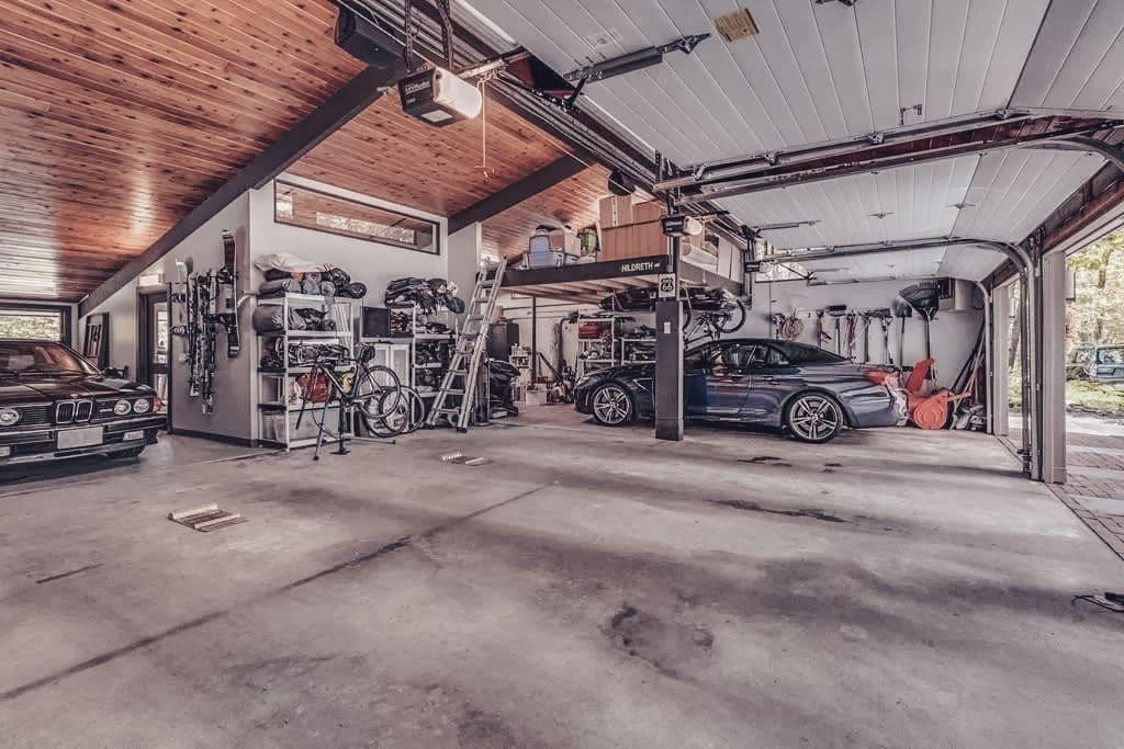 Gidroizolyaciya garazha 4
