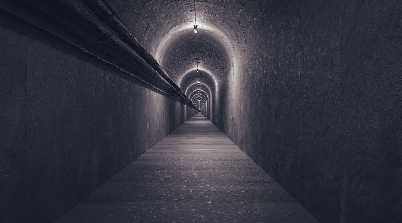 Gidroizolyaciya podzemnoj chasti 2 - Гидроизоляция подземных частей зданий и сооружений
