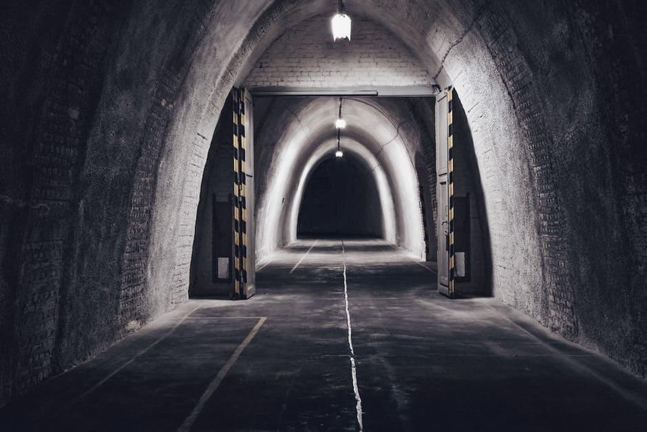 Gidroizolyaciya podzemnyh sooruzhenij 3 - Услуги гидроизоляции
