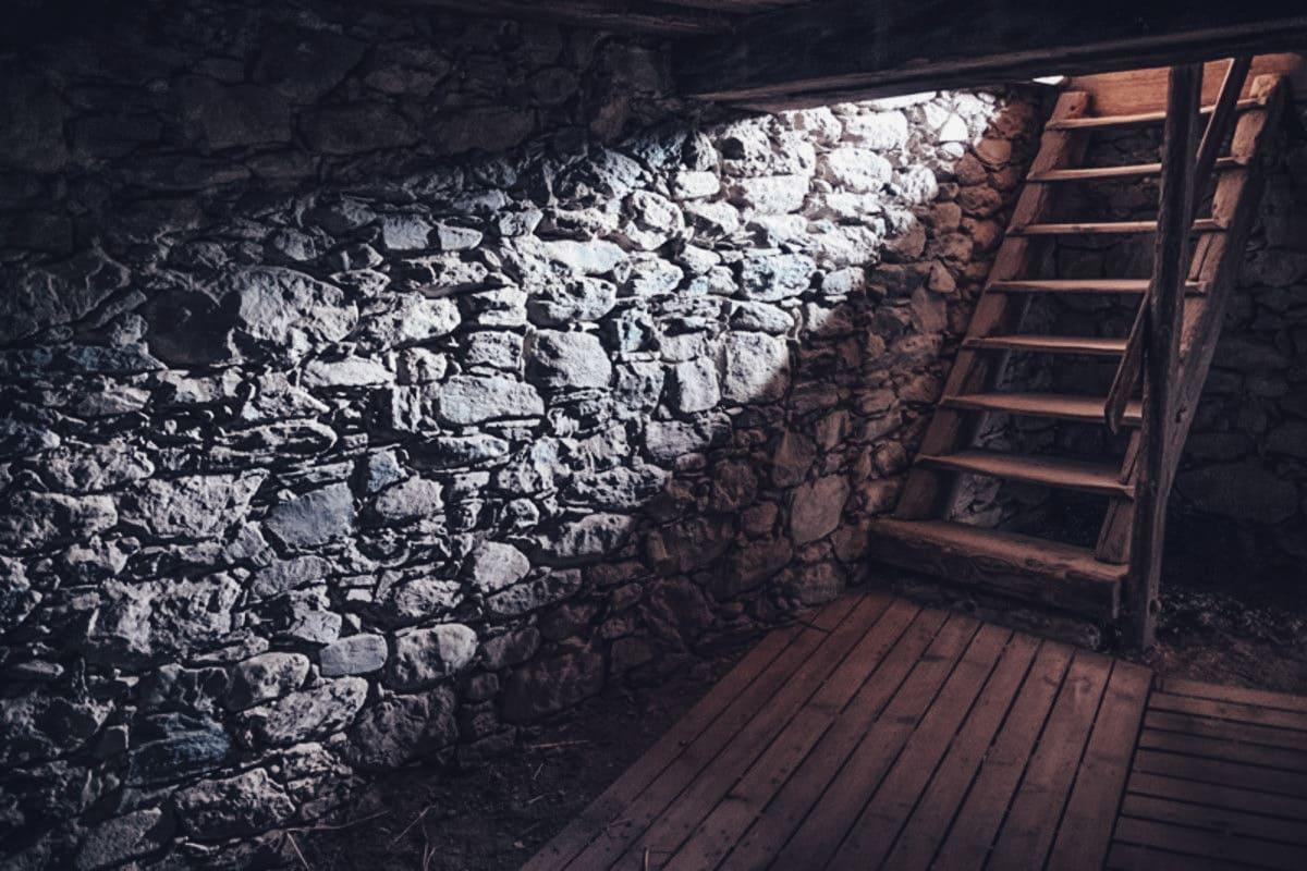 Remont gidroizolyacii fundamentov i sten podvalov 6 - Ремонт гидроизоляции фундаментов и стен подвалов
