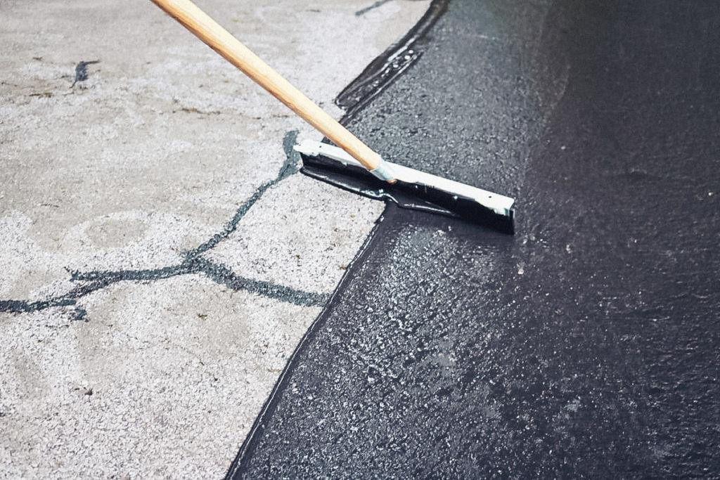 gidroizolyaciya treshhin v betone 5 1024x683