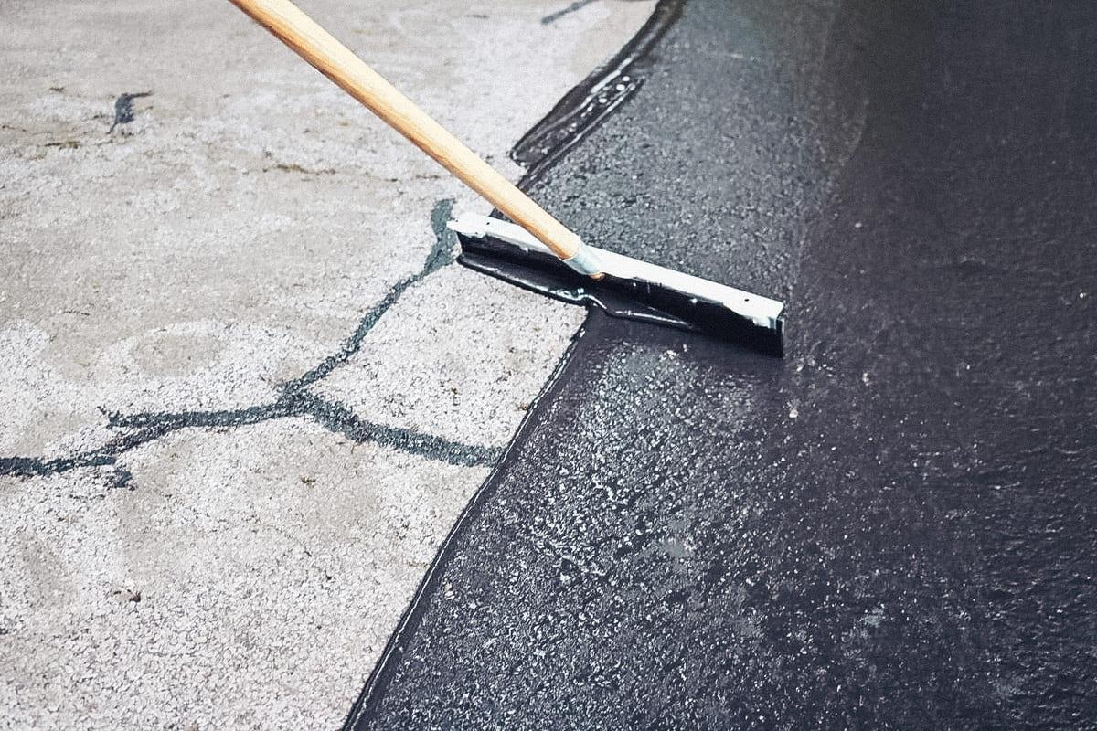 Микротрещины в бетоне купить насадку для миксера строительного для бетона