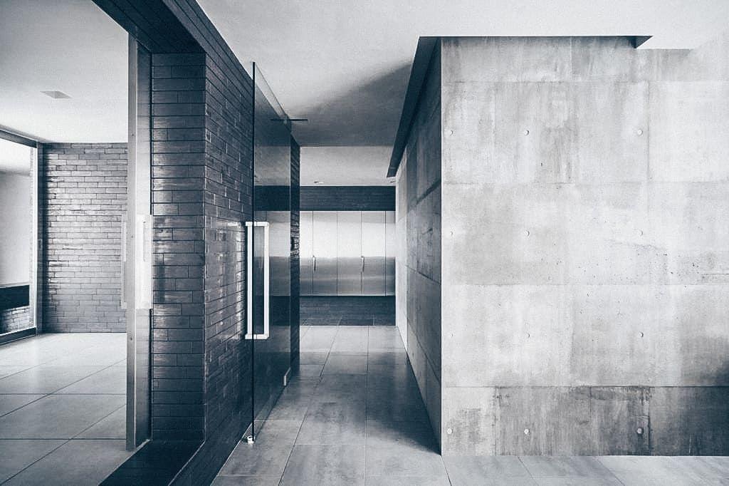 pronikajushhaya gidroizolyaciya betona 4 1024x682