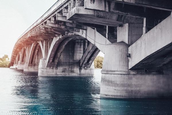gidroizolyaciya mostov 2