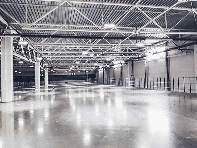 бетонные полимерные полы (1)