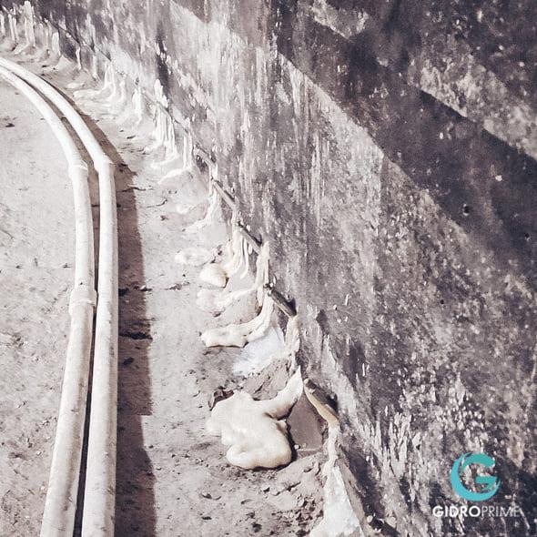 gidroizolyaciya sten i pola v podvale 10