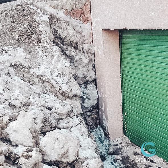 gidroizolyaciya sten i pola v podvale 16