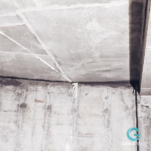 gidroizolyaciya sten i pola v podvale 17