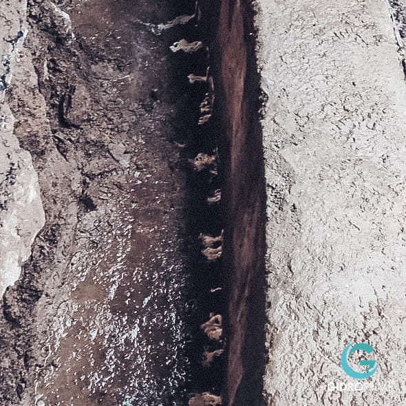gidroizolyaciya sten i pola v podvale 20