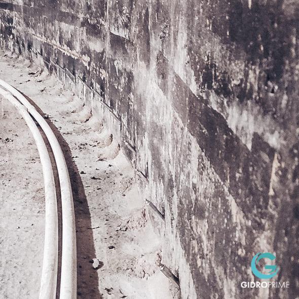 gidroizolyaciya sten i pola v podvale 7