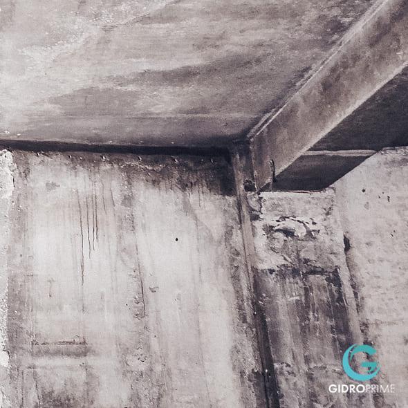 gidroizolyaciya sten i pola v podvale 8