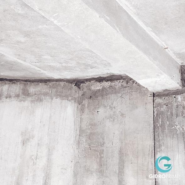 gidroizolyaciya sten i pola v podvale 9