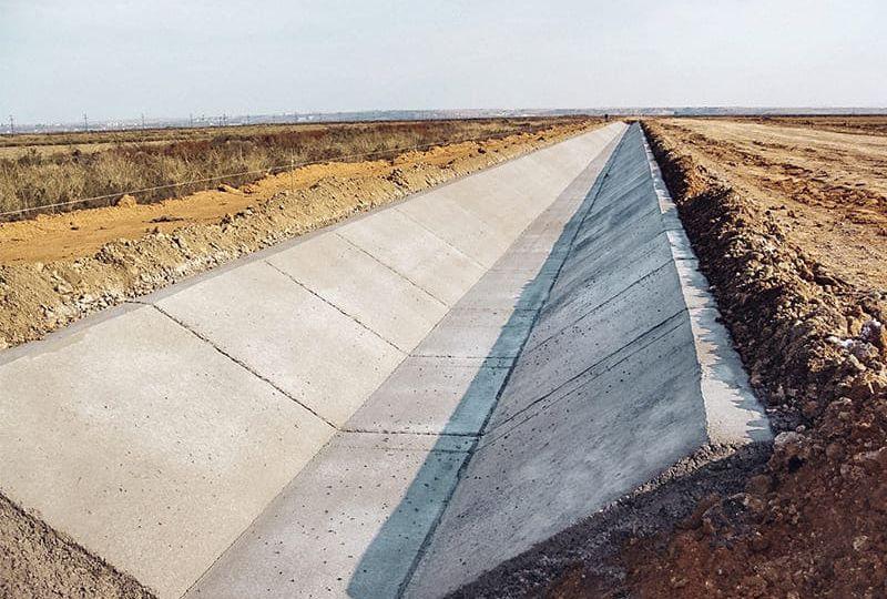 гидроизоляция каналов (1)