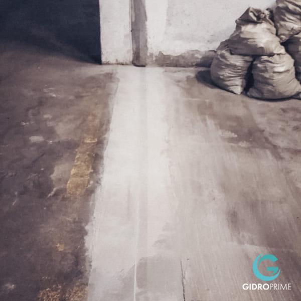 gidroizolyaciya parkinga 11