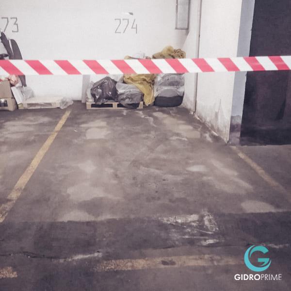 gidroizolyaciya parkinga 2