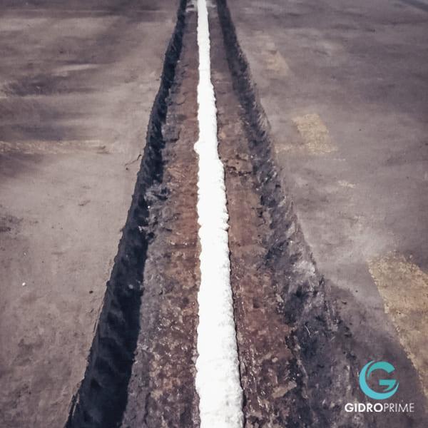 gidroizolyaciya parkinga 4