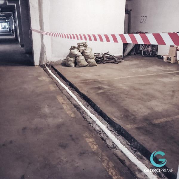 gidroizolyaciya parkinga 5