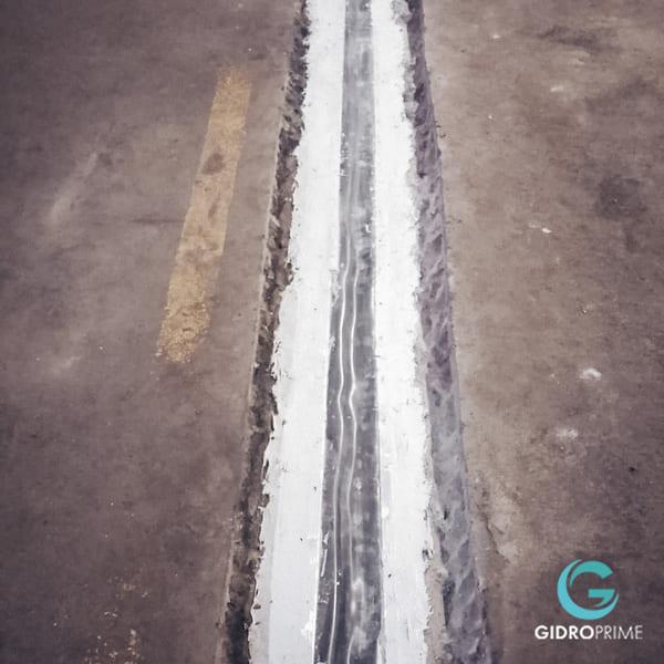 gidroizolyaciya parkinga 6