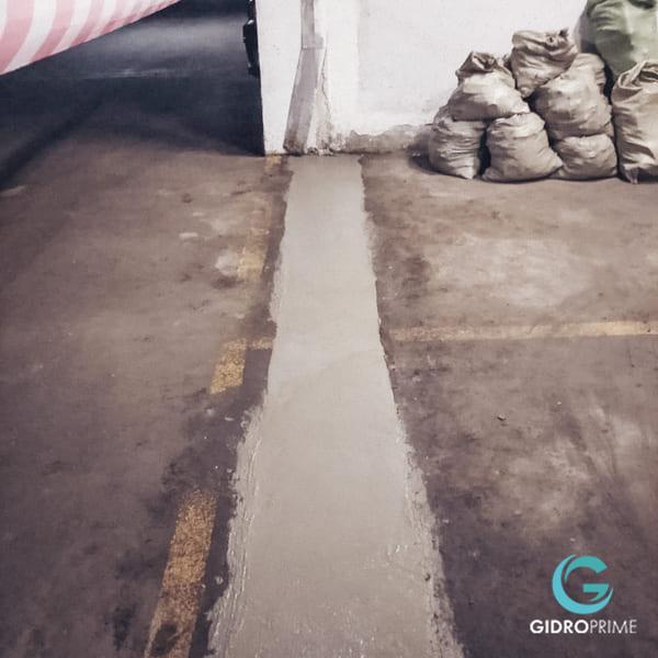 gidroizolyaciya parkinga 8