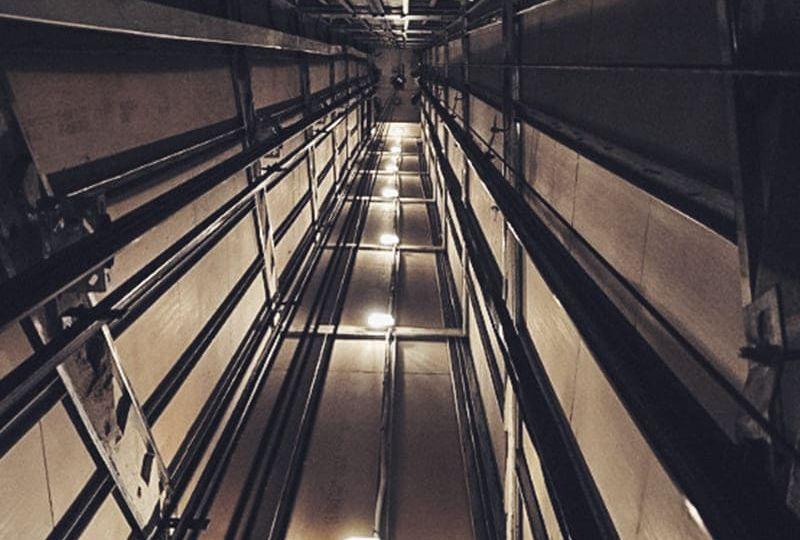 гидроизоляция шахт (2)
