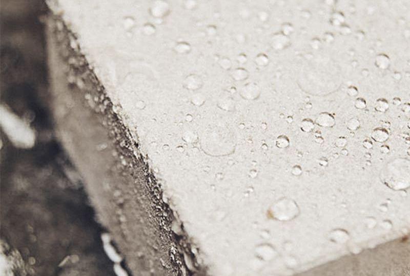 гидроизоляция белая ванна (1)