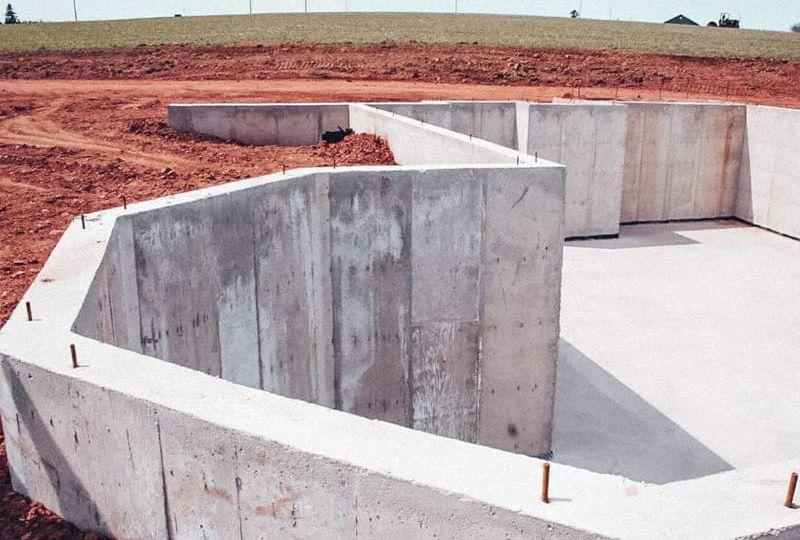 гидроизоляция фундаментных блоков (3)
