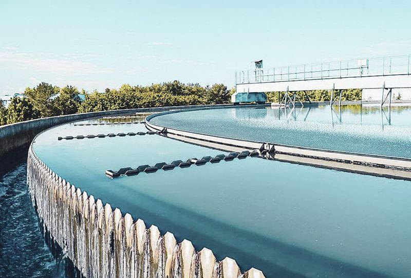 гидроизоляция от сточных вод (2)