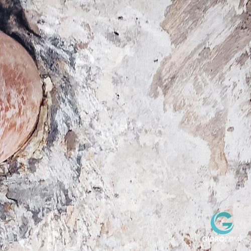 gidroizolyaciya trubnyh vvodov v chastnom dome 1