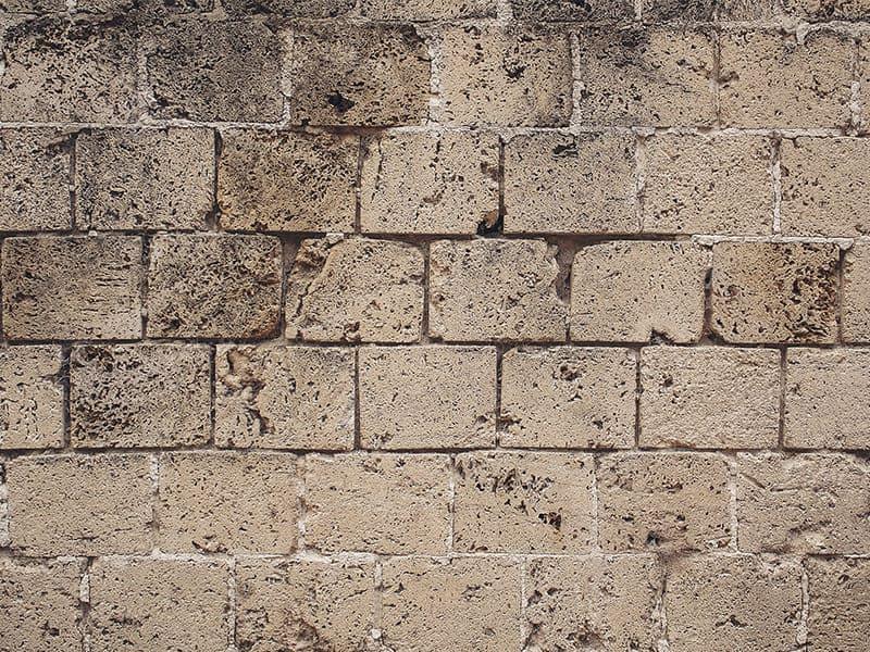 Gidroizolyaciya kamennoj kladki 1
