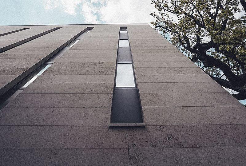Инъектирование фасадов (1)