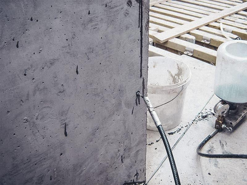 Inektirovanie shvov v betone 3