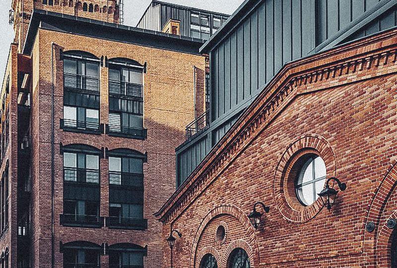 инъектирование зданий (3)