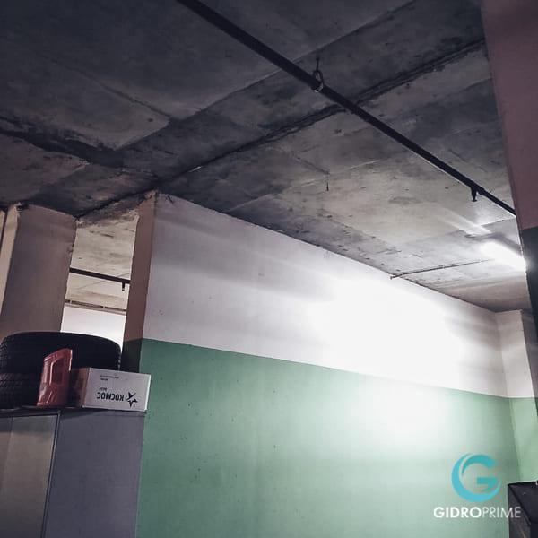 gidroizolyaciya parkinga zhilogo doma 4
