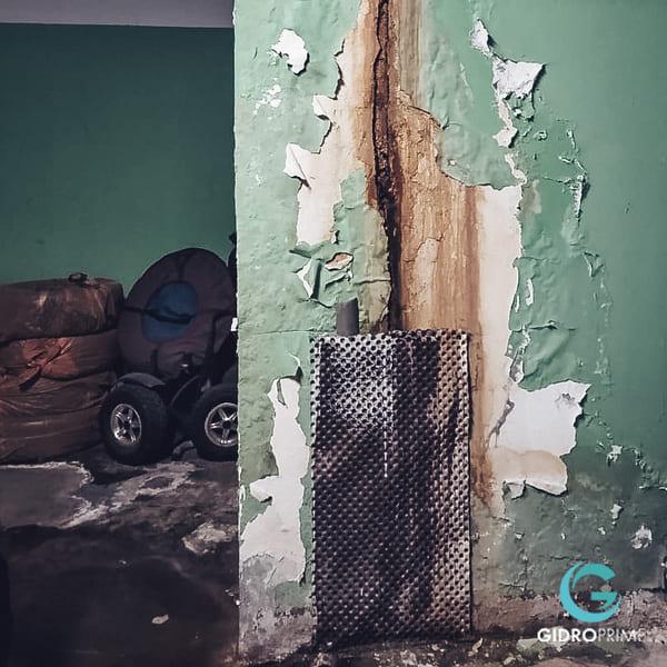 gidroizolyaciya parkinga zhilogo doma 6