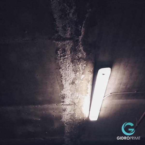 gidroizolyaciya parkinga zhilogo doma 9
