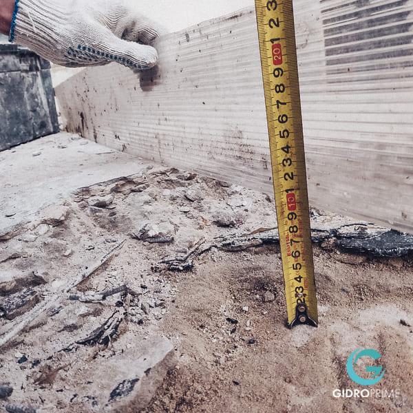 remont i gidroizolyaciya otkrytoi terrasy11