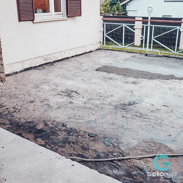 remont i gidroizolyaciya otkrytoi terrasy13