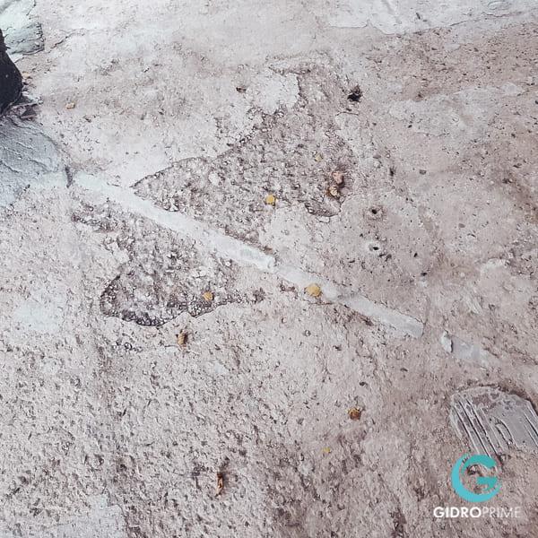 remont i gidroizolyaciya otkrytoi terrasy21