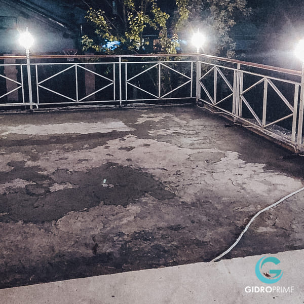 remont i gidroizolyaciya otkrytoi terrasy4